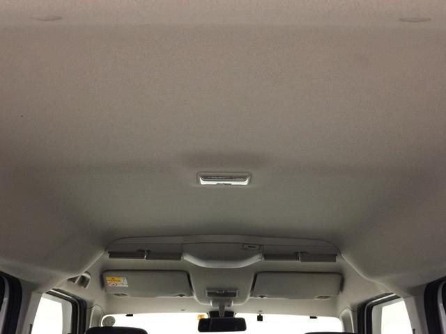 ハイブリッドXS 衝突軽減 LDA  社外ナビ フルセグTV Bカメラ ETC 両側Pスライドドア 右前席シートヒーター オートライト フォグライト リアコーナーセンサー ウィンカーミラー  LEDヘッドライト(35枚目)