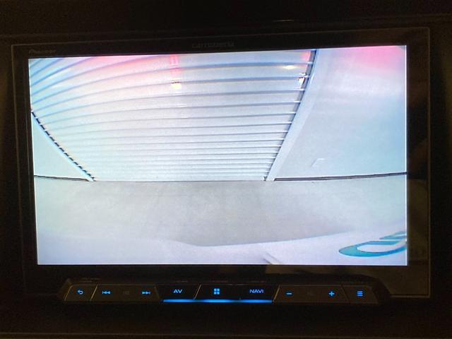 Si ダブルバイビー 衝突軽減 純正ナビ 両側パワースライドドア Bカメラ 車線逸脱警報 クルーズコントロール 後席モニター ETC ステアリングスイッチ プッシュスタート オートライト AストップLEDヘッドライト(3枚目)