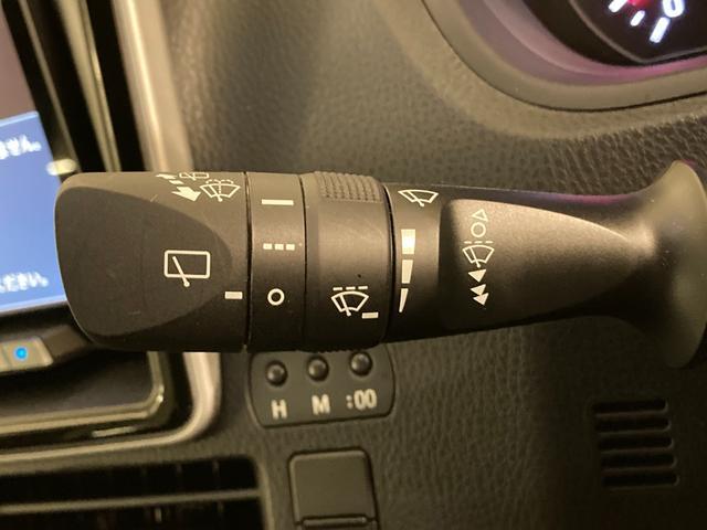 Si ダブルバイビー 衝突軽減 純正ナビ 両側パワースライドドア Bカメラ 車線逸脱警報 クルーズコントロール 後席モニター ETC ステアリングスイッチ プッシュスタート オートライト AストップLEDヘッドライト(29枚目)