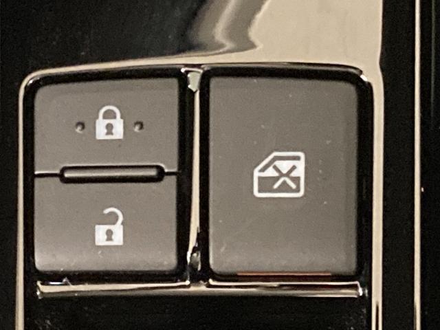 Si ダブルバイビー 衝突軽減 純正ナビ 両側パワースライドドア Bカメラ 車線逸脱警報 クルーズコントロール 後席モニター ETC ステアリングスイッチ プッシュスタート オートライト AストップLEDヘッドライト(32枚目)