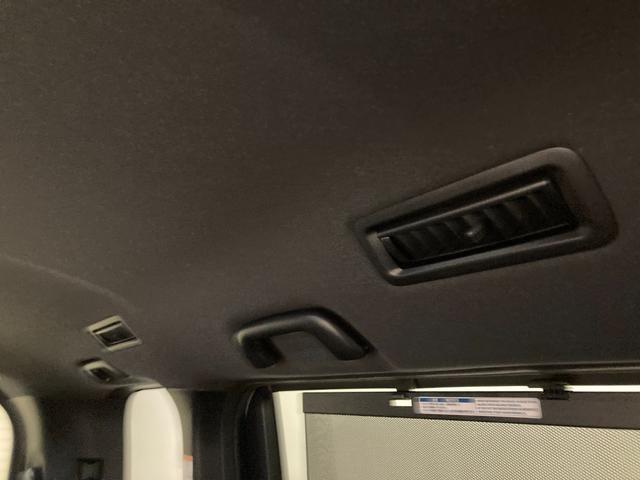Si ダブルバイビー 衝突軽減 純正ナビ 両側パワースライドドア Bカメラ 車線逸脱警報 クルーズコントロール 後席モニター ETC ステアリングスイッチ プッシュスタート オートライト AストップLEDヘッドライト(36枚目)