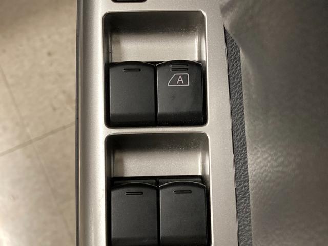 ハイウェイスター X Gパッケージ 衝突軽減 純正ナビ フルセグTV アラウンドビューモニター 両側パワースライドドア ETC プッシュスタート スマートキー Aストップ 横滑り防止装置 HIDヘッドライト オートライト 純正AW(28枚目)