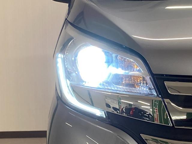 ハイウェイスター X Gパッケージ 衝突軽減 純正ナビ フルセグTV アラウンドビューモニター 両側パワースライドドア ETC プッシュスタート スマートキー Aストップ 横滑り防止装置 HIDヘッドライト オートライト 純正AW(35枚目)