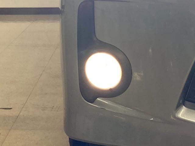 ハイウェイスター X Gパッケージ 衝突軽減 純正ナビ フルセグTV アラウンドビューモニター 両側パワースライドドア ETC プッシュスタート スマートキー Aストップ 横滑り防止装置 HIDヘッドライト オートライト 純正AW(36枚目)