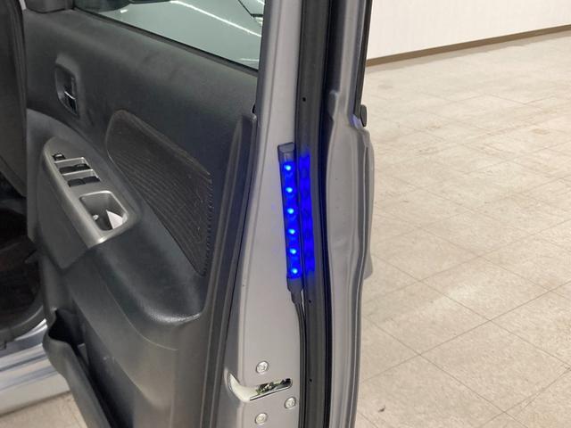 ハイウェイスター X Gパッケージ 衝突軽減 純正ナビ フルセグTV アラウンドビューモニター 両側パワースライドドア ETC プッシュスタート スマートキー Aストップ 横滑り防止装置 HIDヘッドライト オートライト 純正AW(40枚目)