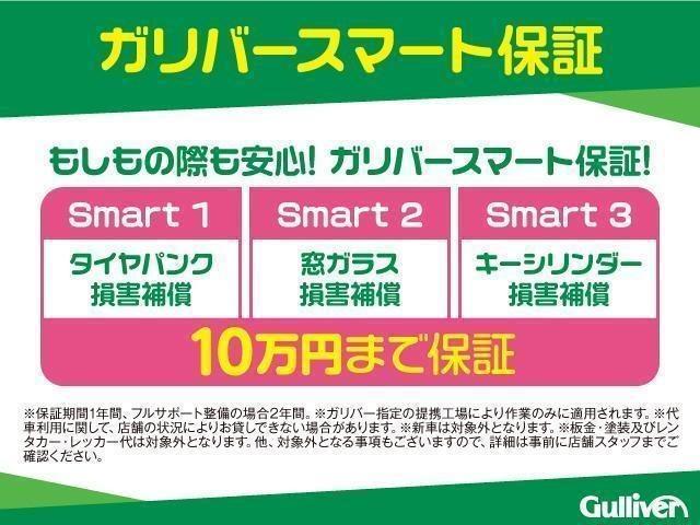 12S Vパッケージ 純正ナビ ワンセグTV バックカメラ キーレスキー 電動格納ミラー(46枚目)