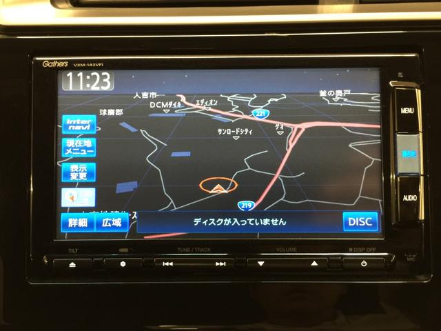 13G・Sパッケージ 純正ナビ フルセグTV ETC プッシュスタート スマートキー 純正15インチAW LEDヘッドライト オートライト フォグライト パドルシフト(22枚目)