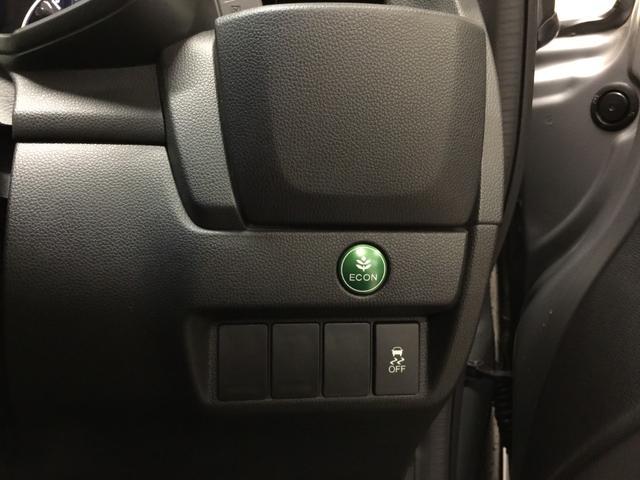 13G・Sパッケージ 純正ナビ フルセグTV ETC プッシュスタート スマートキー 純正15インチAW LEDヘッドライト オートライト フォグライト パドルシフト(25枚目)