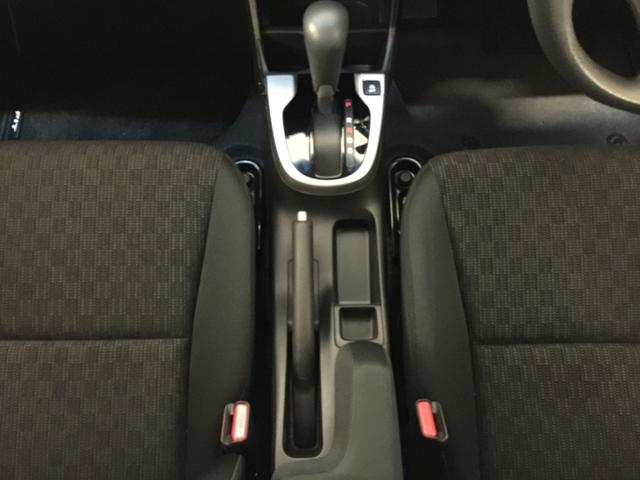 13G・Sパッケージ 純正ナビ フルセグTV ETC プッシュスタート スマートキー 純正15インチAW LEDヘッドライト オートライト フォグライト パドルシフト(28枚目)