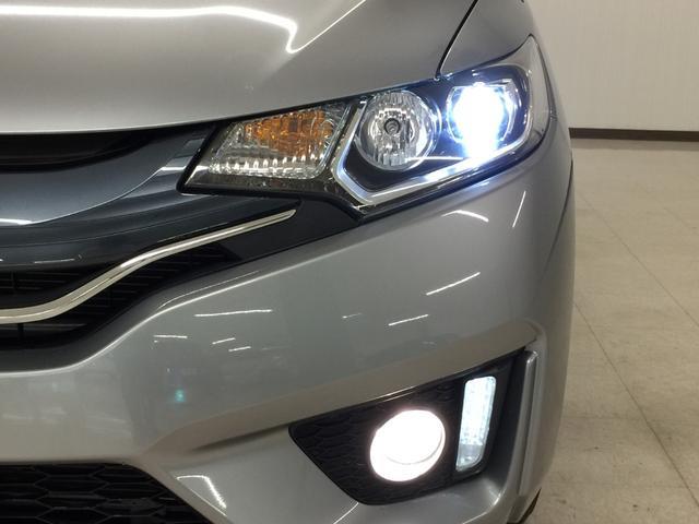 13G・Sパッケージ 純正ナビ フルセグTV ETC プッシュスタート スマートキー 純正15インチAW LEDヘッドライト オートライト フォグライト パドルシフト(37枚目)
