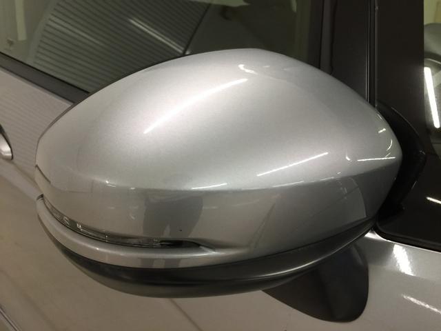 13G・Sパッケージ 純正ナビ フルセグTV ETC プッシュスタート スマートキー 純正15インチAW LEDヘッドライト オートライト フォグライト パドルシフト(41枚目)