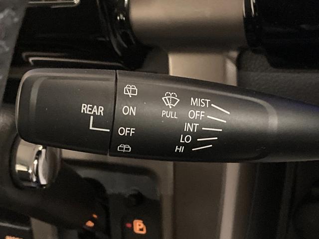 JスタイルIIターボ 1オーナー 衝突軽減 純正ナビ ワンセグTV  Aストップ Pエンジンスタート ハーフレザーシート シートヒーター パドルシフト HIDヘッドライト ホワイトツートンルーフ 純正AW(30枚目)