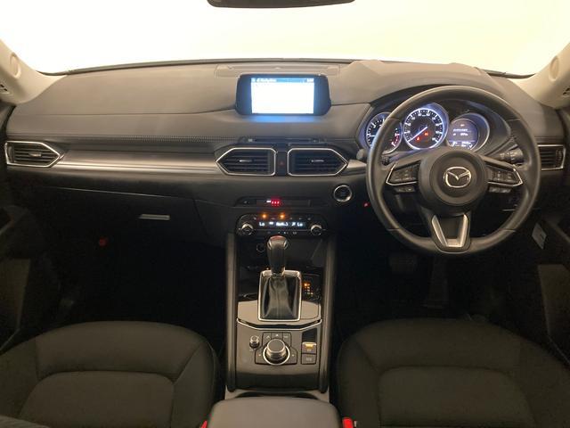 XD プロアクティブ 1オーナー 純正ナビ フルセグTV フリップダウンモニター 衝突軽減 追従型クルコン LEDヘッドライト  Aストップ コーナーセンサー パワーシート メモリーシート パワーバックドア(2枚目)