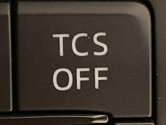 XD プロアクティブ 1オーナー 純正ナビ フルセグTV フリップダウンモニター 衝突軽減 追従型クルコン LEDヘッドライト  Aストップ コーナーセンサー パワーシート メモリーシート パワーバックドア(9枚目)