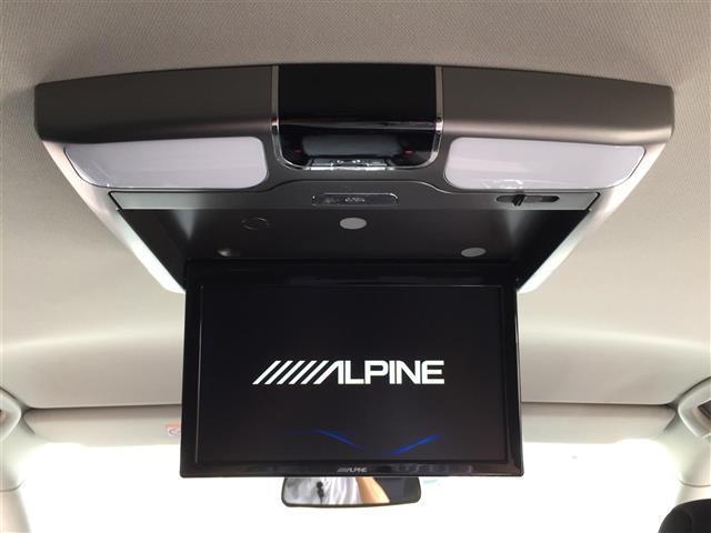 XD プロアクティブ 1オーナー 純正ナビ フルセグTV フリップダウンモニター 衝突軽減 追従型クルコン LEDヘッドライト  Aストップ コーナーセンサー パワーシート メモリーシート パワーバックドア(10枚目)