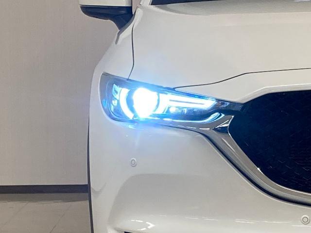 XD プロアクティブ 1オーナー 純正ナビ フルセグTV フリップダウンモニター 衝突軽減 追従型クルコン LEDヘッドライト  Aストップ コーナーセンサー パワーシート メモリーシート パワーバックドア(19枚目)
