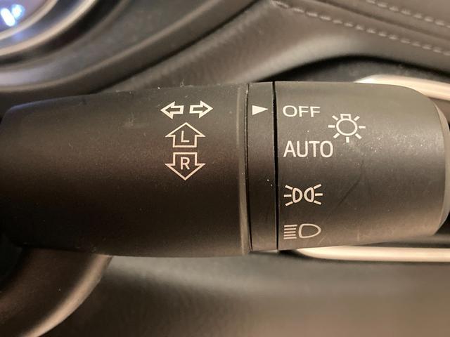 XD プロアクティブ 1オーナー 純正ナビ フルセグTV フリップダウンモニター 衝突軽減 追従型クルコン LEDヘッドライト  Aストップ コーナーセンサー パワーシート メモリーシート パワーバックドア(29枚目)