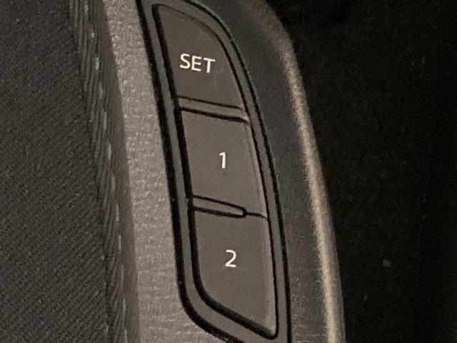 XD プロアクティブ 1オーナー 純正ナビ フルセグTV フリップダウンモニター 衝突軽減 追従型クルコン LEDヘッドライト  Aストップ コーナーセンサー パワーシート メモリーシート パワーバックドア(33枚目)