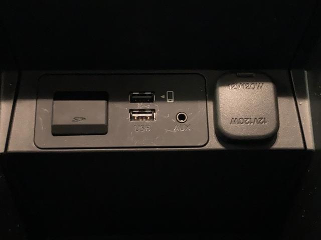 XD プロアクティブ 1オーナー 純正ナビ フルセグTV フリップダウンモニター 衝突軽減 追従型クルコン LEDヘッドライト  Aストップ コーナーセンサー パワーシート メモリーシート パワーバックドア(35枚目)