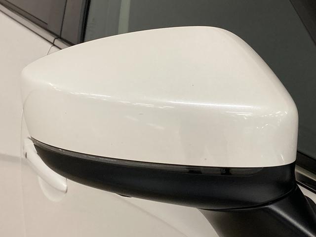 XD プロアクティブ 1オーナー 純正ナビ フルセグTV フリップダウンモニター 衝突軽減 追従型クルコン LEDヘッドライト  Aストップ コーナーセンサー パワーシート メモリーシート パワーバックドア(46枚目)