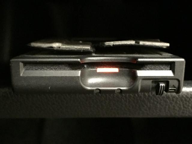 ハイウェイスター X Vセレクション+セーフティII 衝突軽減 全方位ナビ フルセグTV BT対応 片側パワースライドドア Aストップ プッシュスタート  ETC HIDヘッドライト 純正14インチアルミ(6枚目)