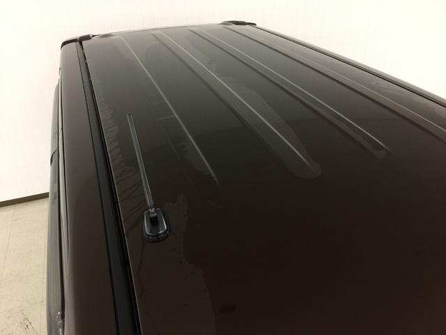 ハイウェイスター X Vセレクション+セーフティII 衝突軽減 全方位ナビ フルセグTV BT対応 片側パワースライドドア Aストップ プッシュスタート  ETC HIDヘッドライト 純正14インチアルミ(36枚目)