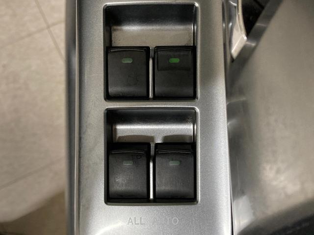 ZS 煌Z 半革 純正ナビ フルセグTV BT対応 ステアリングスイッチ Bカメラ 純正フリップダウンモニター 両側パワースライドドア HIDヘッドライト オートライト スマートキー ETC 純正AW(33枚目)