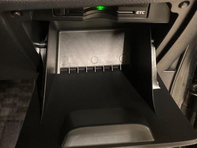ZS 煌Z 半革 純正ナビ フルセグTV BT対応 ステアリングスイッチ Bカメラ 純正フリップダウンモニター 両側パワースライドドア HIDヘッドライト オートライト スマートキー ETC 純正AW(35枚目)