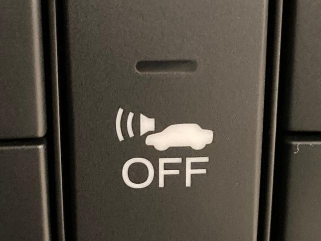 ハイブリッドZ・ホンダセンシング ホンダセンシング 衝突軽減B クルコン 路外逸脱抑制機能 誤発進抑制機能  コンフォートビュー 純正ナビ ワンセグTV Bカメラ 半革 前席シートヒーター LEDヘッドライト オートライト ETC(8枚目)