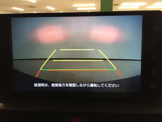 X S 衝突軽減 レーンキープアシスト フルセグTV バックカメラ ETC パーキングアシスト LEDヘッドライト オートライト ウィンカーミラー 純正フロアマット 純正ドアバイザー(3枚目)