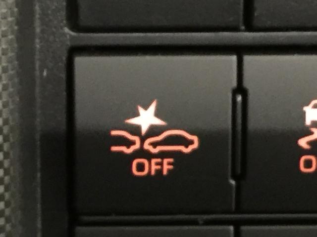X S 衝突軽減 レーンキープアシスト フルセグTV バックカメラ ETC パーキングアシスト LEDヘッドライト オートライト ウィンカーミラー 純正フロアマット 純正ドアバイザー(6枚目)