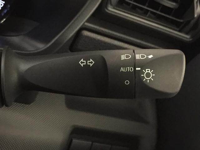 X S 衝突軽減 レーンキープアシスト フルセグTV バックカメラ ETC パーキングアシスト LEDヘッドライト オートライト ウィンカーミラー 純正フロアマット 純正ドアバイザー(22枚目)
