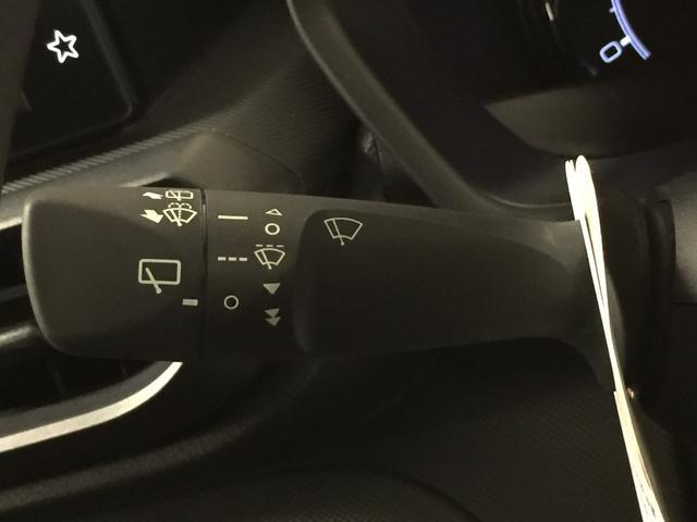 X S 衝突軽減 レーンキープアシスト フルセグTV バックカメラ ETC パーキングアシスト LEDヘッドライト オートライト ウィンカーミラー 純正フロアマット 純正ドアバイザー(23枚目)