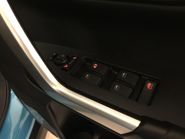 X S 衝突軽減 レーンキープアシスト フルセグTV バックカメラ ETC パーキングアシスト LEDヘッドライト オートライト ウィンカーミラー 純正フロアマット 純正ドアバイザー(27枚目)