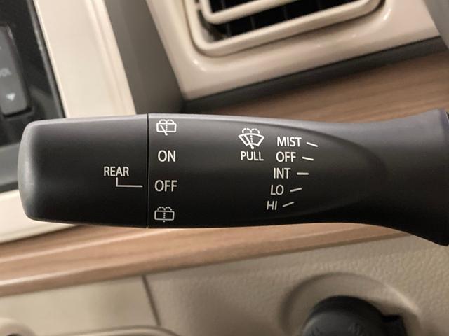 S 1オーナー 衝突軽減B 純正オーディオ リアシートヒーター スマートキー プッシュスタート 横滑り防止装置 アイボリングストップ  ETC フロアマット ドアバイザー(19枚目)