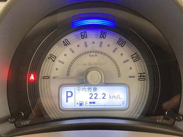 S 1オーナー 衝突軽減B 純正オーディオ リアシートヒーター スマートキー プッシュスタート 横滑り防止装置 アイボリングストップ  ETC フロアマット ドアバイザー(21枚目)