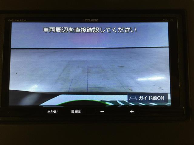 G・Lターボホンダセンシング 衝突軽減ブレーキ 社外ナビ フルセグTV バックカメラ ETC 両側パワースライドドア レーンキープアシスト クルーズコントロール オートライト プッシュスタート スマートキー(3枚目)