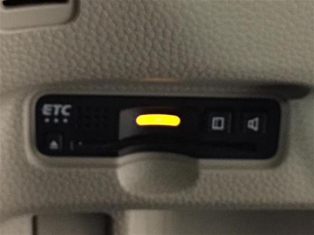 G・Lターボホンダセンシング 衝突軽減ブレーキ 社外ナビ フルセグTV バックカメラ ETC 両側パワースライドドア レーンキープアシスト クルーズコントロール オートライト プッシュスタート スマートキー(6枚目)