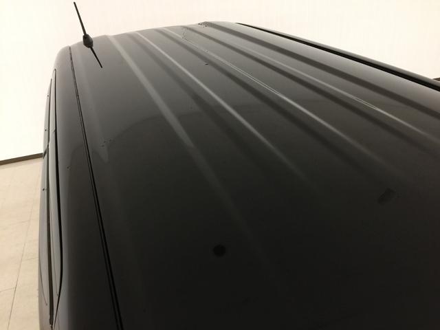 G・Lターボホンダセンシング 衝突軽減ブレーキ 社外ナビ フルセグTV バックカメラ ETC 両側パワースライドドア レーンキープアシスト クルーズコントロール オートライト プッシュスタート スマートキー(47枚目)