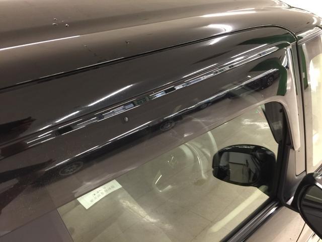 G・Lターボホンダセンシング 衝突軽減ブレーキ 社外ナビ フルセグTV バックカメラ ETC 両側パワースライドドア レーンキープアシスト クルーズコントロール オートライト プッシュスタート スマートキー(48枚目)
