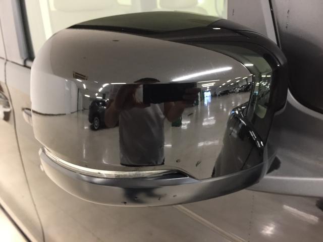 G・Lターボホンダセンシング 衝突軽減ブレーキ 社外ナビ フルセグTV バックカメラ ETC 両側パワースライドドア レーンキープアシスト クルーズコントロール オートライト プッシュスタート スマートキー(49枚目)