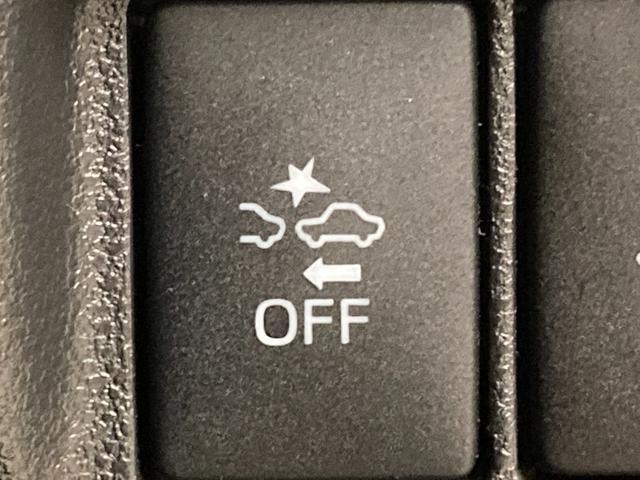 カスタム X SAII 1オーナー 衝突軽減B 社外ナビ フルセグTV バックカメラ ステアリモコン 運転席シートヒーター ドライブレコーダー アイドリングストップ 横滑り防止装置 ドアバイザー フロアマット(8枚目)