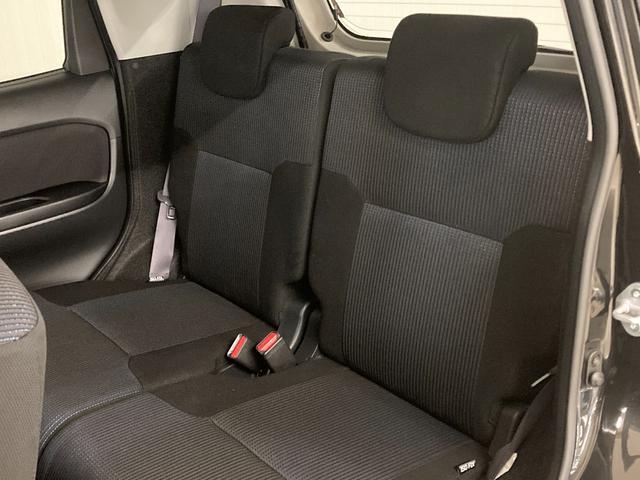 カスタム X SAII 1オーナー 衝突軽減B 社外ナビ フルセグTV バックカメラ ステアリモコン 運転席シートヒーター ドライブレコーダー アイドリングストップ 横滑り防止装置 ドアバイザー フロアマット(17枚目)