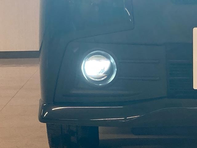 カスタム X SAII 1オーナー 衝突軽減B 社外ナビ フルセグTV バックカメラ ステアリモコン 運転席シートヒーター ドライブレコーダー アイドリングストップ 横滑り防止装置 ドアバイザー フロアマット(39枚目)