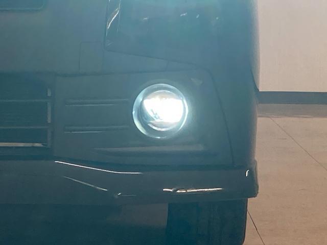 カスタム X SAII 1オーナー 衝突軽減B 社外ナビ フルセグTV バックカメラ ステアリモコン 運転席シートヒーター ドライブレコーダー アイドリングストップ 横滑り防止装置 ドアバイザー フロアマット(42枚目)