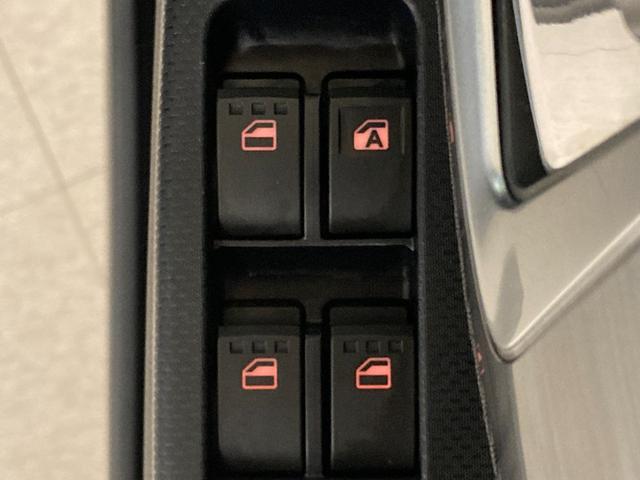 カスタム X SAII 1オーナー 衝突軽減B 社外ナビ フルセグTV バックカメラ ステアリモコン 運転席シートヒーター ドライブレコーダー アイドリングストップ 横滑り防止装置 ドアバイザー フロアマット(51枚目)