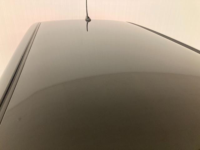 カスタム X SAII 1オーナー 衝突軽減B 社外ナビ フルセグTV バックカメラ ステアリモコン 運転席シートヒーター ドライブレコーダー アイドリングストップ 横滑り防止装置 ドアバイザー フロアマット(55枚目)