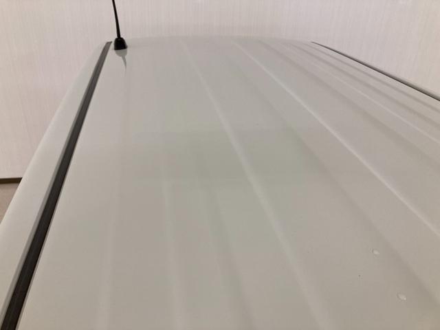 Gターボ 衝突軽減ブレーキ プッシュスタート 社外SDナビ ETC 右前席シートヒーター HIDヘッドライト オートライト 電動格納ミラー 純正フロアマット 純正ドアバイザー(38枚目)
