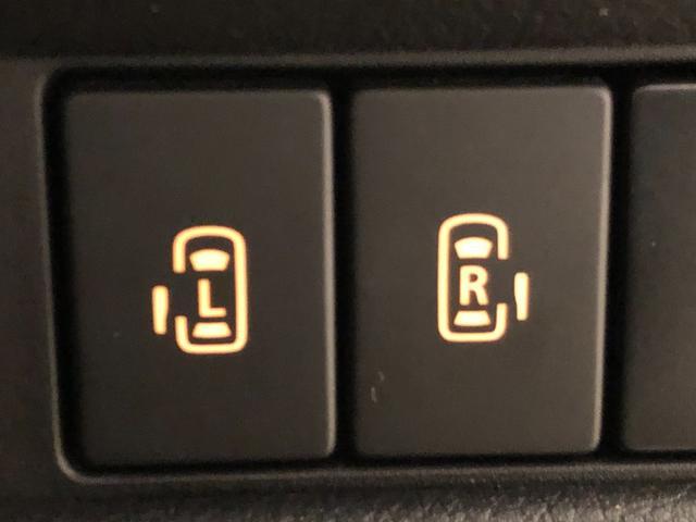 ハイブリッドX 衝突軽減B レーンキープアシスト 純正ナビ CD DVD フルセグTV 全方位C ドラレコ 純正1AW 両側パワースライドドア 右前席シートヒーター LEDヘッドライト オートライト コーナーセンサー(6枚目)