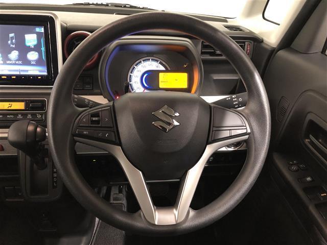ハイブリッドX 衝突軽減B レーンキープアシスト 純正ナビ CD DVD フルセグTV 全方位C ドラレコ 純正1AW 両側パワースライドドア 右前席シートヒーター LEDヘッドライト オートライト コーナーセンサー(23枚目)